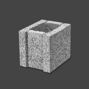 leca block